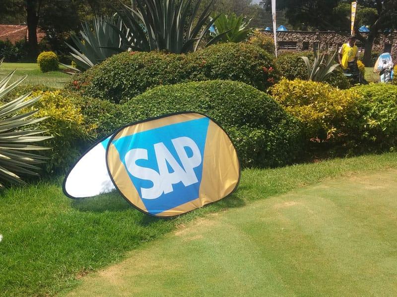 SAP Awards 2015 - Photo 5
