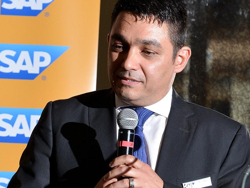 SAP Awards 2017 - 13