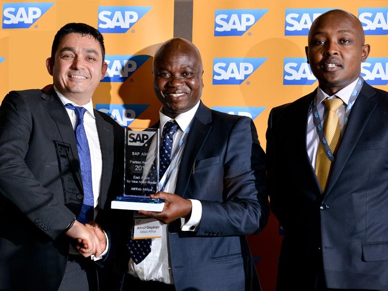 SAP Awards 2017 (3)